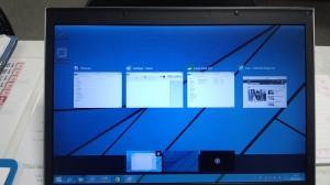 windows1021
