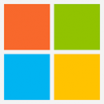 windows10無料アップグレード終了