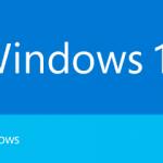 Windows 10発売は夏でした